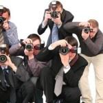 photographers_c1