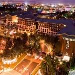 grand-california-hotel2